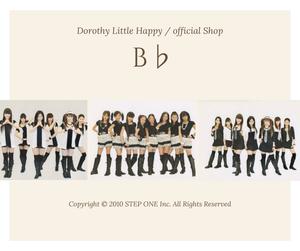 B♭DVD セット【特典付】 「Rock 'n' Roll Cover Girls 」