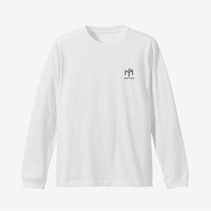 【数量限定】CLUB METRO「旅でも快適な部屋着」|   MAGASINN KYOTO