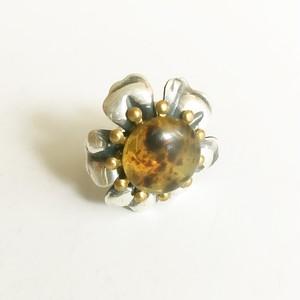 【Vintage accessory】no292 ring
