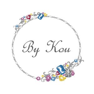【愛猫様オーダー品】・✧light of hope✧・accessories.