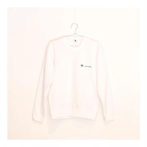 【シンカイ】スウェットシャツ