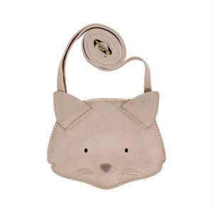 DONSJE  Britta Purse Cat