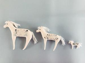 Nordic Horse M