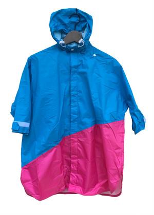 PORD KIDS 110 | Blue x Pink