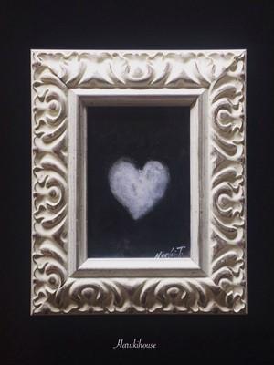 Black Heart / ブラックハート
