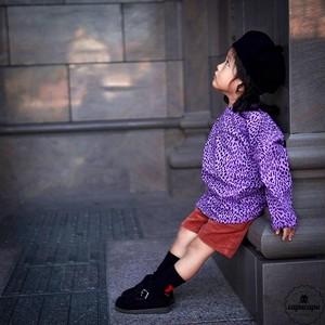 «即納» corduroy shorts  コーデュロイショートパンツ