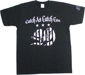第1弾 オリジナル Tシャツ
