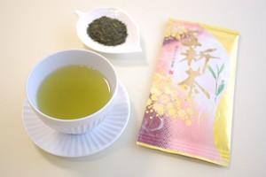 新茶(静岡)S