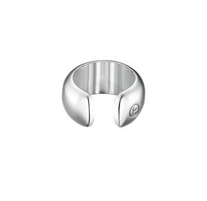 CARRERING / EAR CUFF  903F