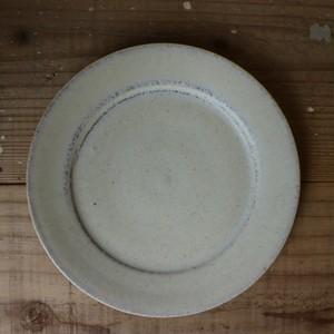 12【猪原朱乃】5.5寸皿B