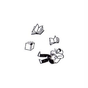 知らなかった! A world of book