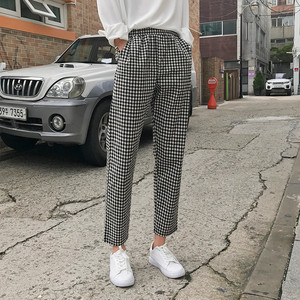 long pants BL404