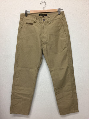 ST WORK PANTS(KHAKI BEIGE)