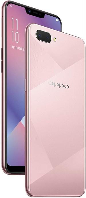 【新品】OPPO R15 Neo