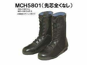 MCH5801