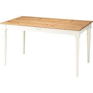 ダイニングテーブル Rolf ロルフ ダイニングテーブル 木製 西海岸 インテリア 雑貨 西海岸風 家具