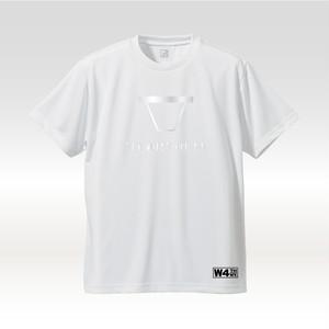 W4NY リム ロゴ