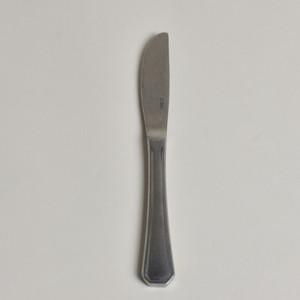 OSLO  TABLE KNIFE / オスロ テーブル ナイフ〈食器 / カトラリー 〉