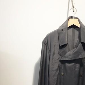 tim. 【ティム】 Trench coat