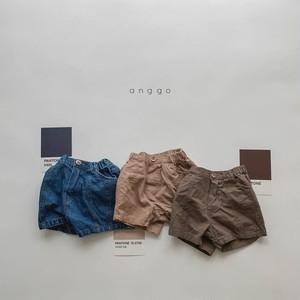 =sold out= joripon pants〈anggo〉
