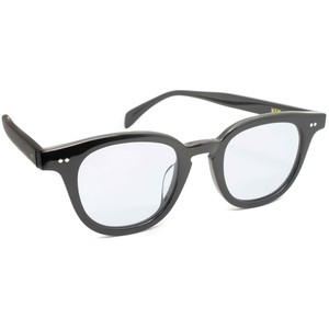 NEW.(ニュー) 眼鏡 (サングラス) 【 FIELDS C-1】【black】