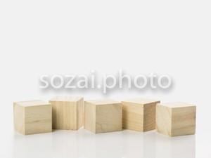 写真素材(積木-5129620)