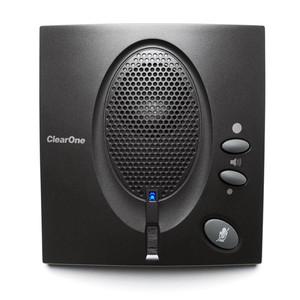 【セール品】ClearOne Chat 50 USB