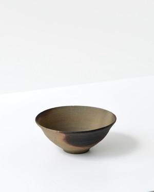 Etsuji Noguchi / 南蛮飯碗