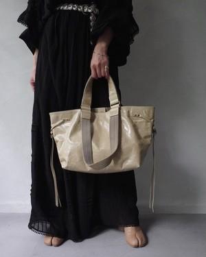 ISABEL MARANT / BAGYA bag