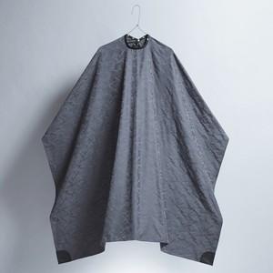 Urban Gray Camouflage