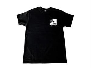 808 STREET T-shirt
