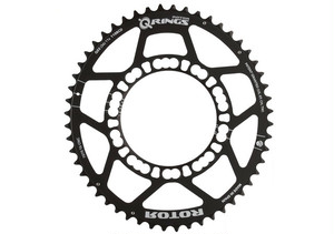 ROTOR Q-RINGS【110 PCD】OUTER【NORMAL】52T