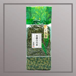上くき茶 380g