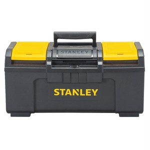 STANLEY Tool Box 16in (スタンレーツールボックス)