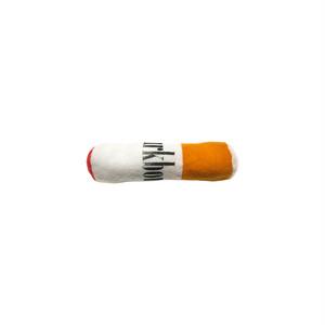 Mini Tobacco Plush Toy