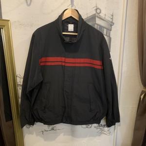 NAUTICA sailing jacket