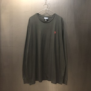 Polo by Ralph Lauren one point L/S T-shirt