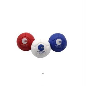 STRIKA トーナメントクオリティ ボール単品