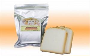キドニーメイト 食パン 大サイズ 1袋