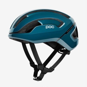 POC / Omne Air Spin / Antimony Blue