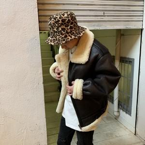 【即納】韓国ファッション ムスタン