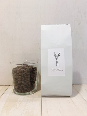 nanokaブレンド (7days coffee)120g