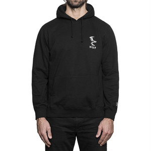 HUF X STAY HIGH 149 PULLOVER HOOD