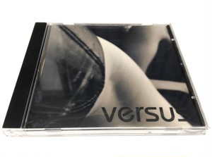 [USED] VA - Versus (2004) [CD-R]