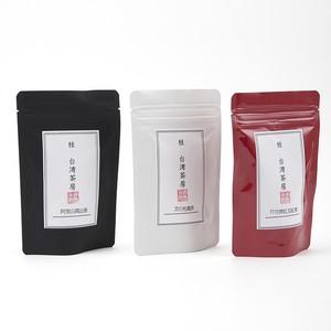 おすすめ3大台湾茶セット