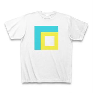 オフィシャルロゴTシャツ