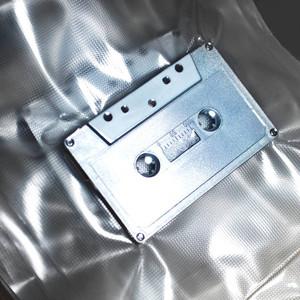 eightyeight-eightynine , plaktilts / ETERNAL FRESHMAN(cassette)