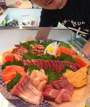 【月1魚祭り】泉銀 お魚お任せ 定期便