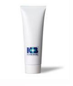 UVクリーム(NurseBank)
