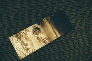 CD付きアートブック「THE ART of INUUNIQ」